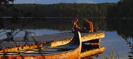 algonquin-dock