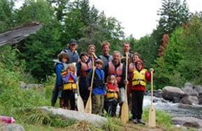family-canoe-trip