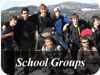 school-trips-images