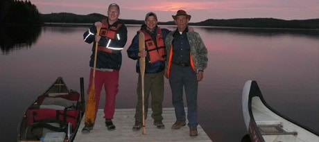 algonquin-park-canoe-routes