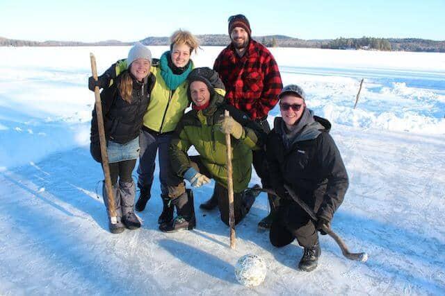 resize team ice dec 2013