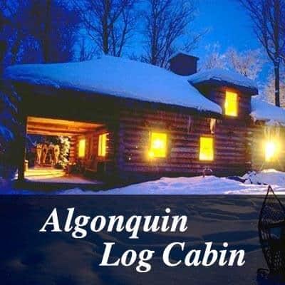 log-cabin-images