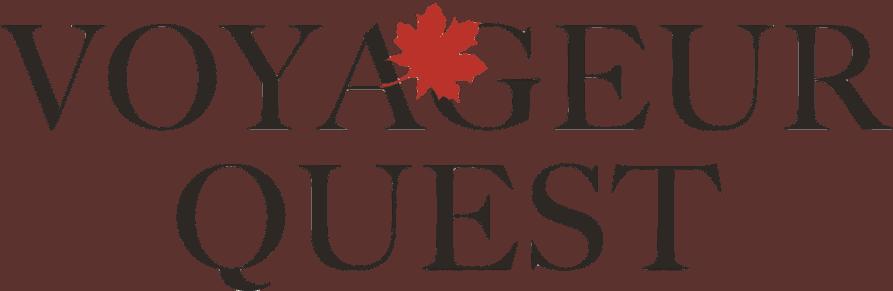 Voyageur Quest